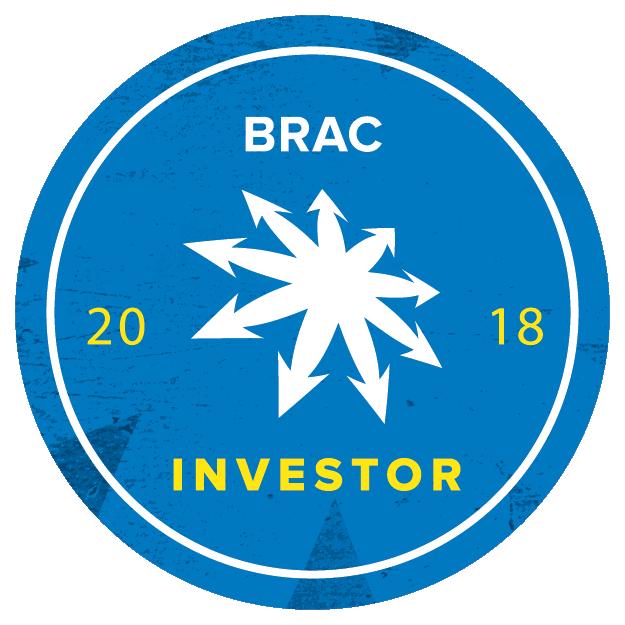 Baton Rouge Area Chamber Investor