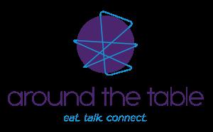 BRAC Event: Around the Table